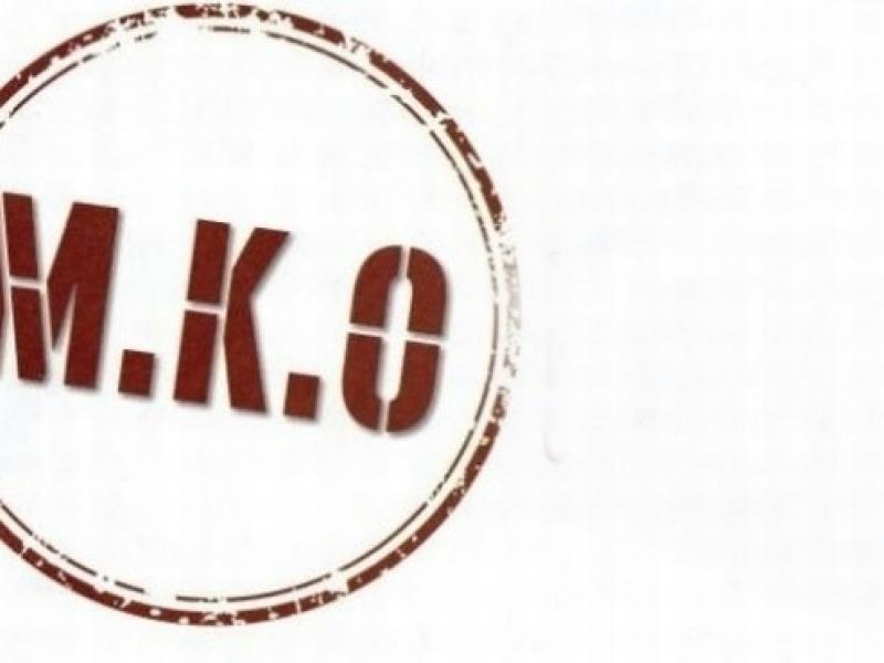 mko_1